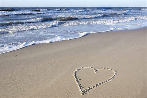 Tag Der Seelischen Gesundheit Gl Cklicher Leben