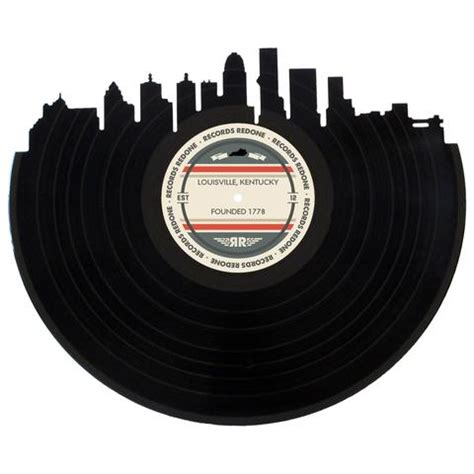Louisville Records Vinyl Record Skyline Page 2 Records Redone
