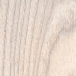 lasure bois ext 233 rieur blanc c 233 rus 233 12 ans bondex 5 l