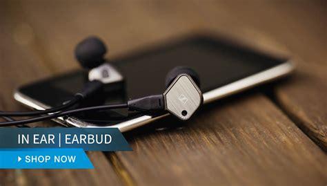 Sennheiser In Ear Headphone Cx 200i With Mic Putih sennheiser headphones india buy sennheiser headphones