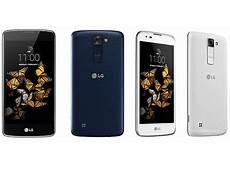 Sprint Motorola Admiral Android Phone