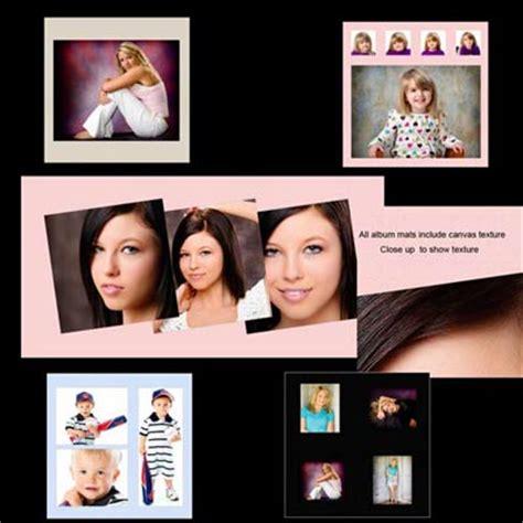photoshop photo album templates photoshop actions to create a wedding album photoshop