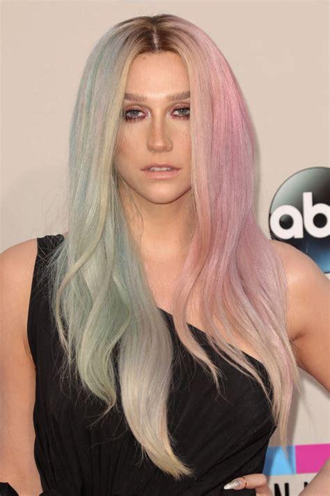 kesha mays hair in grand rapids kesha hair steal her style