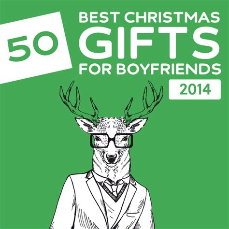 50 best christmas gifts for boyfriends of 2014 dodo burd