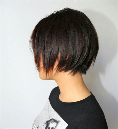 haircut choppy with points photos and directions 32 best sexy haircutting images on pinterest hairdresser