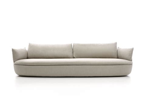 moooi sofa bart xl moooi us