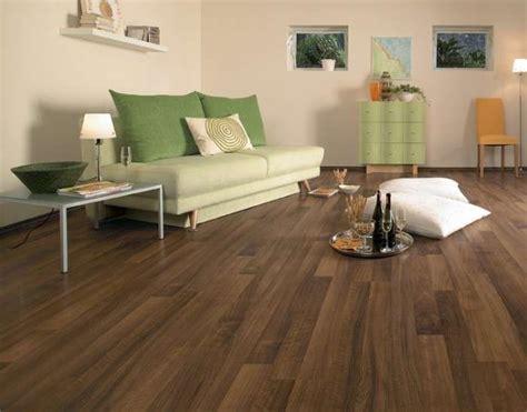 pavimento laminato in cucina pavimenti in laminato tutti i colori e i prezzi design mag
