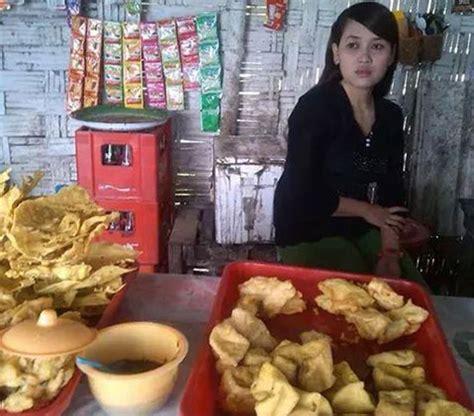 Lu Di Bandung peluang usaha di bandung 2017 peluang usaha baru di