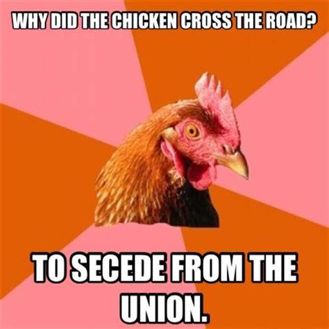 Anti Joke Chicken Meme - anti joke chicken nicolas cage know your meme