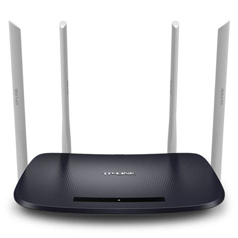 Wifi Speedy Tp Link tp link wireless router wifi home wall high speed tplink