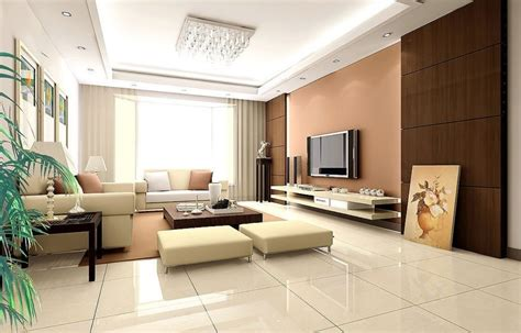 Living Room Wall Living Room Wall Units 3d House Free 3d House Pictures
