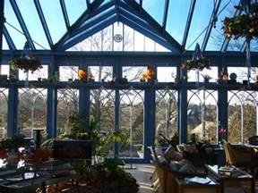wintergarten englischer stil englischer wintergarten mit 2 terrassen 252 berdachungen im