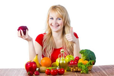 cistite alimenti la dieta per la cistite urologo andrologo torino dott milan