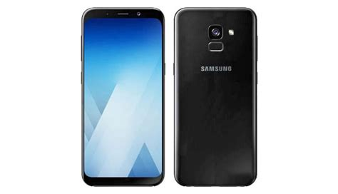 samsung galaxy a6 price in india specs march 2019