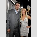 Kristin Cavallari And Jay Cutler   635 x 953 jpeg 71kB