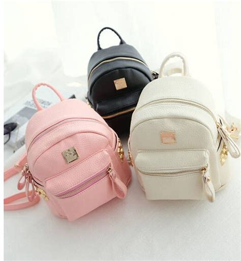 Fashion Tas Backpack Hello White best 25 mini backpack ideas on louis vuitton