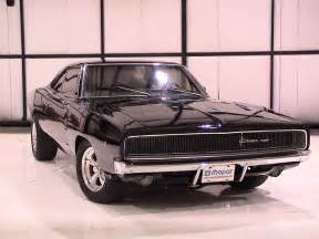 Dodge 69 Charger Vinny School Whip 69 Charger Rt