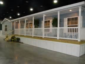 Modular Home Floor Plans Illinois Mobile Homes For Sale 19 900 Factory Expo Home Centers