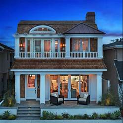 style homes beautiful inspiring style homes