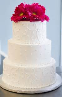 25 best ideas about wedding cake designs on pinterest elegant wedding cakes buttercream
