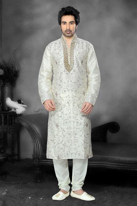 hairstyles for indian kurta kurta traditional indian men s women s wear types