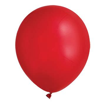 Red Glass Kitchen Canisters Bulk Red Latex Balloons 12 Quot 15 Ct Packs At Dollartree Com