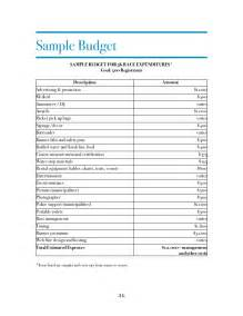 real estate budget template budget template real estate ebook database
