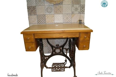 handmade bathroom furniture antique bathroom furniture handmade vitina