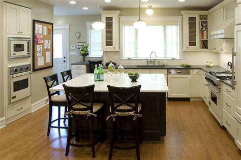 square island kitchen kitchen islands with seating for 4 kitchen traditional