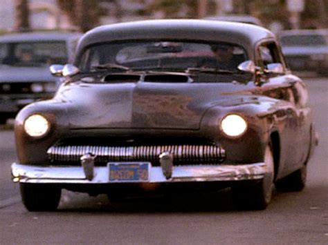 Cobra Auto Film by Images Of The Ford Mercury In The Movie Cobra Autos Weblog