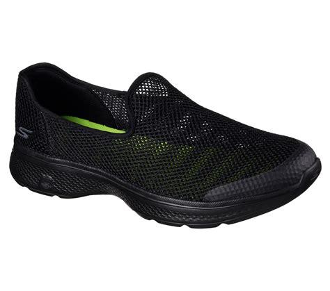 Sepatu Skechers Gowalk 4 buy skechers skechers gowalk 4 discovery skechers performance shoes only 65 00