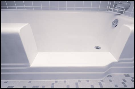 how to convert a bathtub into a shower why you should convert your bathtub into a shower one day bath