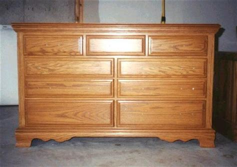Free Dresser Plans by Woodworking Plans Dresser Free Friendly Woodworking Projects
