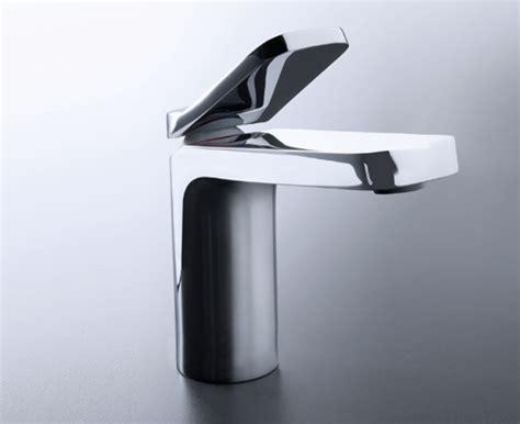 rubinetti fantini prezzi levante fantini rubinetti e miscelatori miscelatori