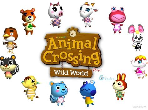 hairstyles animal crossing ds animal crossing ds hair guide hair guide animal crossing