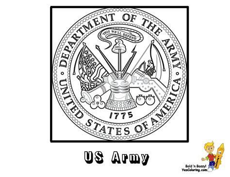 army coloring book pages noble army coloring picture uniform coloring female