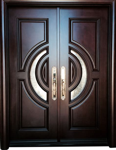 Home Door Price Mahogany Exterior Home Front Entry Door 72 Quot X 96 Quot X 2 5
