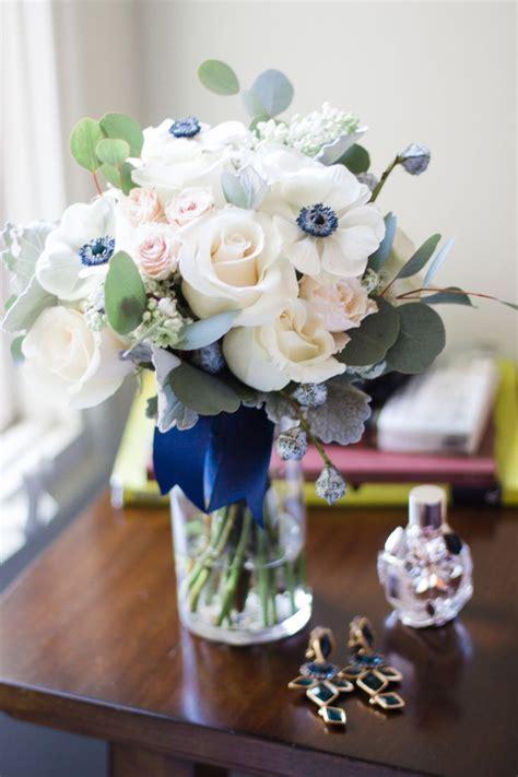 25  Best Ideas about Navy Blue Flowers on Pinterest   Navy