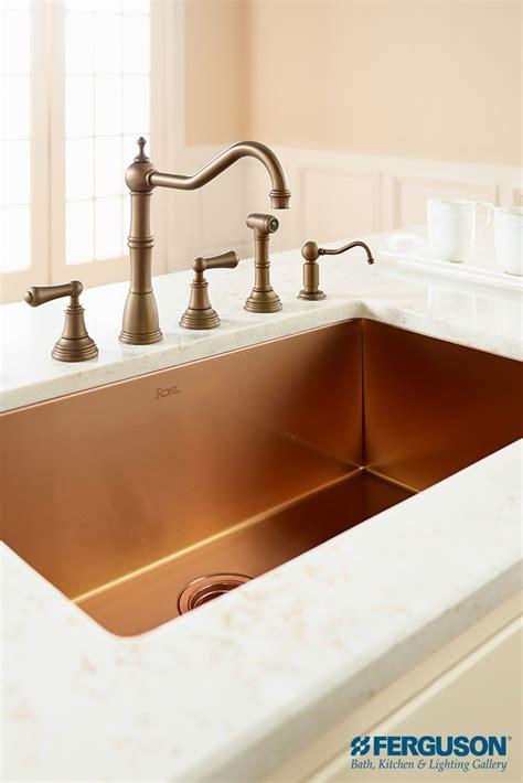 kitchen sink filtered water dispenser kitchen faucet filtered water dispenser kitchen design ideas