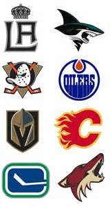 50 S Color Scheme by Nhl Logos Under Adidas Branding For 2017 18 Concepts