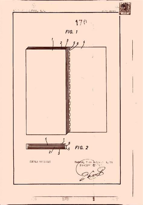 libro nueva correspondencia 1955 1972 laboratorios funk s a 27 patentes modelos y o dise 241 os