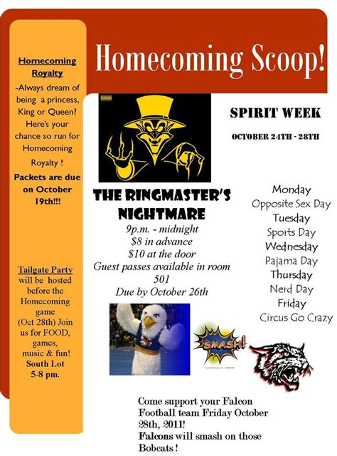 cute themes for homecoming week 77 best images about senior night ideas on pinterest