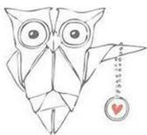 Origami Owl Chandler - jewelry chains reviews brand information origami