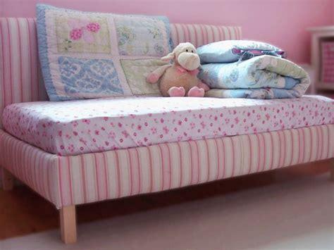do toddler beds use crib mattresses best 25 mattress ideas on mattress