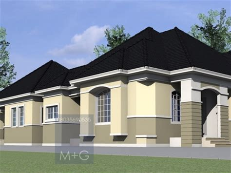 house designs floor plans nigeria best house plans in nigeria house style ideas