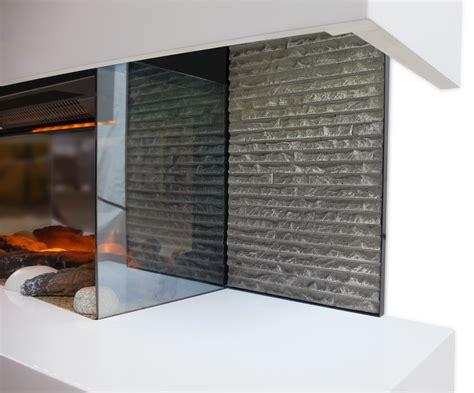 cheminee design chemin 233 e decorative design lounge