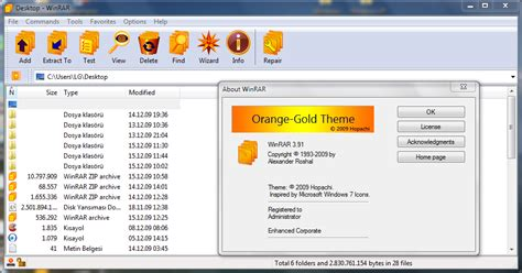 themes rar winrar 3 91 final sdn forum