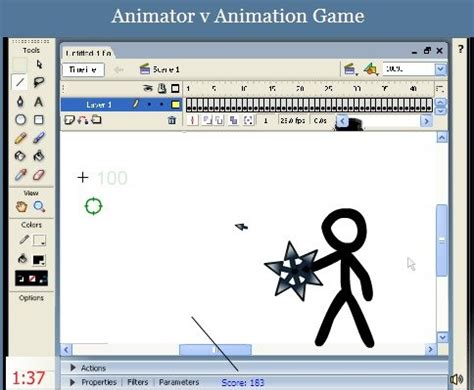 game design vs animation animator vs animation game se free download piecetax