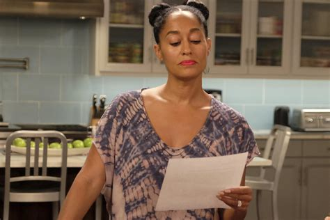 tracee ellis ross education yes tracee ellis ross would love to play ms frizzle on