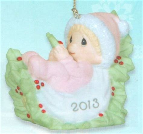 2013 dated christmas ornaments 1000 images about precious moments 2013 on seasons we and peace on earth